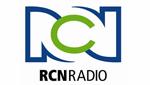 Radio 1 1340 AM Buenaventura