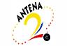 Radio Antena 2 1440 AM