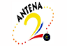 Antena 2 AM 1330