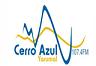 Cerro Azul 107.4 FM