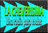 Radio La Cheverisima Pereira