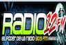 Radio 12 FM 90.5