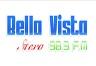 Radio Bella Vista Stereo FM 98.3