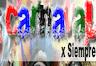 Radio Carnaval X Siempre