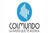 Radio Colmundo 1430