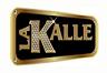 La Kalle 106.4 FM