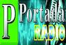 Portada Radio
