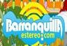 Barranquilla Estereo -91.1 FM