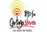 Cartago Stereo – 89.0 FM