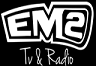 EM2 – 95.7 FM