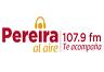 Emisora Pereira Al Aire – 1430 AM