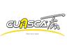 Guasca FM 90.3 FM