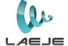 La Eje com 101.1 FM
