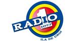 Radio Uno107.7 FM Armenia