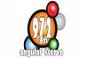 Radio Angular Estéreo 97.2 FM Manizales