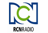 RCN La Radio1060 AM Manizales