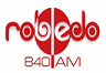Radio Robledo RCN 1580 am Cartago