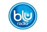BLU Radio 91.5 FM Cali
