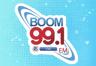 Boom FM 99.1 FM Cali