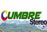 Cumbre Stereo Colombia  92.8 FM La cumbre