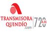 Transmisora Quindío 720 AM Armenia