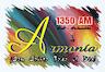 Radio Armonia 1350 AM Cali