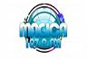 Mágica 107.9 FM Cali