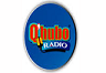 Q'hubo Radio 1110 AM Cali