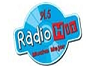 Radio Hit Cali 91.5 FM Cali