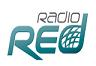 Radio Red 1200 AM Cali