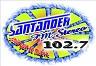 Radio Santander Stereo 102.7 FM