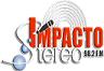 Impacto Stereo 98.2 FM Cucuta