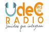 UDeC Radio  99.5 FM Cartagena
