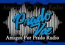 Amigos Por Prado Radio