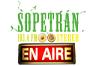 SOPETRAN ESTEREO