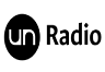 Un Radio Web