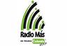 Radio Más Colanta