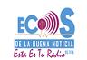 Ecos de la Buena Noticia 957.FM