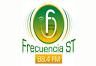 Frecuenciaestereo 88.4 FM