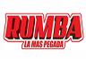 Rumba Medellín