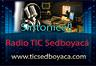 Radio TICSedboyaca