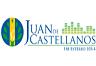 Juan De Castellanos FM Estéreo 105.4