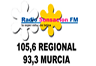 FM 90.3 Sensacion Bolivar