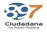 Radio Ciudadana