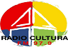 Radio Cultura 97.9 FM
