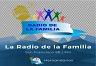 Radio Banjo Flores 88.1 Fm