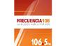 Radio Frecuencia106 FM 106.5