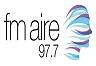 Radio FM Aire 97.7