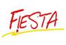 Fiesta Buga