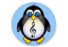 Pinguino Stereo
